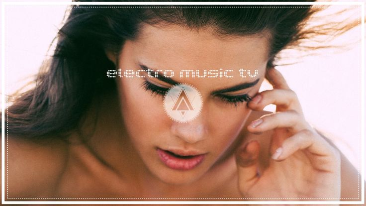 Best House Music 2015 Club Hits - New Electro & House 2014 Special Dance...
