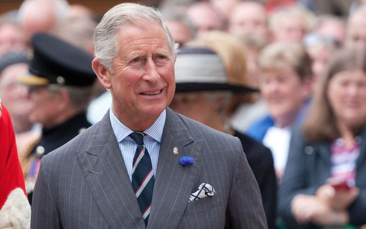"Looks like the oceans have a much-needed friend on their side: Prince Charles. Recently, at the ""Our Oceans"" conference in Malta, Prince Charles gave an adamant speech about how action …"