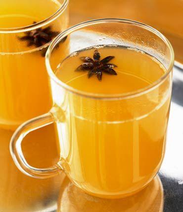 Tempting combination of grey goose 174 l orange flavored vodka orange