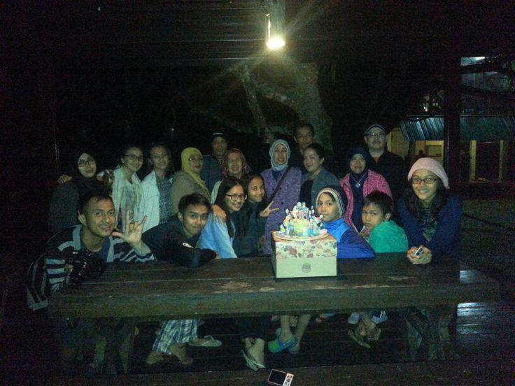 #Family #TheMuchtar #Tanakita #Sukabumi