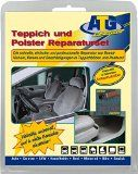 Teppich & Polster Reparatur Set (ATG)