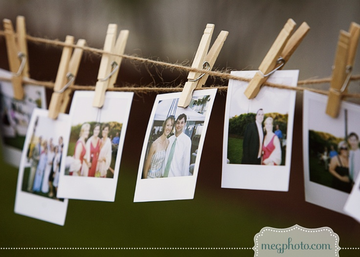 #destination wedding #beach ceremony #reception decoration #Polaroid guestbook: Guestbook Ideas, Guest Books, Decor Ideas, Decoration, Wedding Photo Displays, Beach Weddings, Wedding Photos, Books Ideas, Destination Weddings
