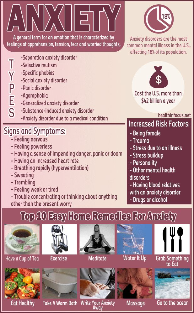 Top 10 Easy Home Remedies For Anxiety►►http://herbs-info.com/blog/top-10-easy-home-remedies-for-anxiety-2/?i=p