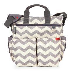 Sacs à dos et sacs à couches - Magasin pour bébé au Quebec - Bô Bébé