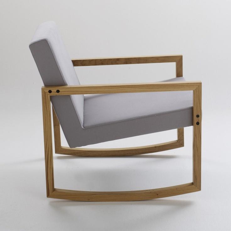 15 best thos moser images on pinterest woodworking. Black Bedroom Furniture Sets. Home Design Ideas