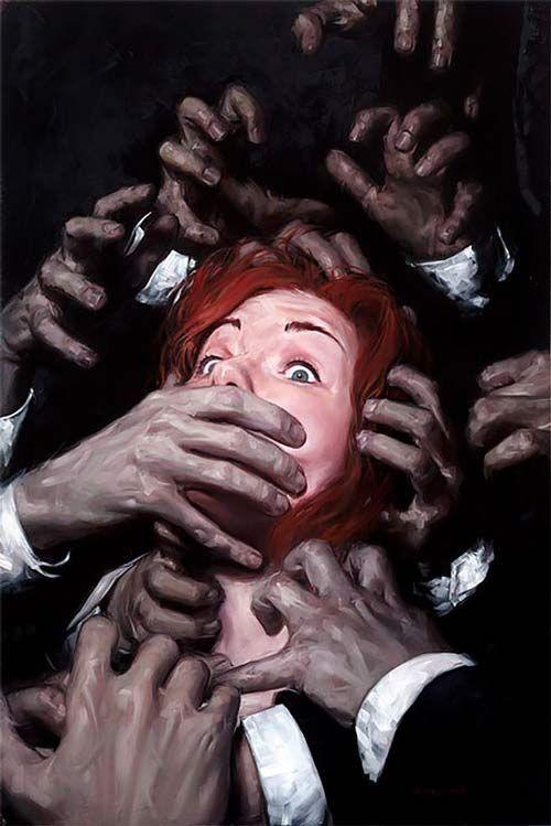 anxiety-hands-grabbing-illustration