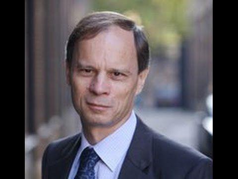 Jean TIrole - Surveillance financière et régulation macro-prudentielle : qu'a t-on appris de la crise ?