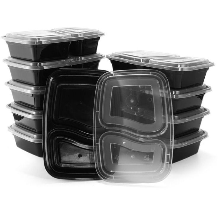 best 25 disposable food containers ideas on pinterest plastic food containers food box and. Black Bedroom Furniture Sets. Home Design Ideas