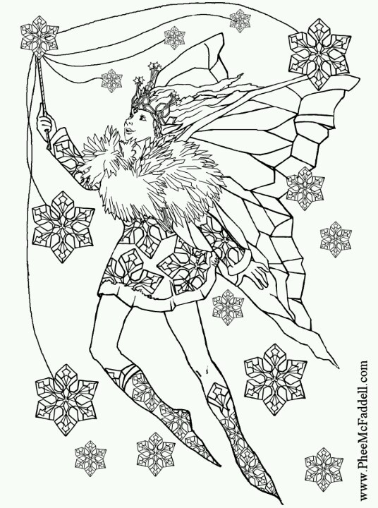 phee mcfaddell coloring pages - photo#31