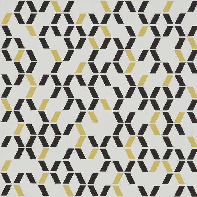 343 best autour du papier peint des tissus images on pinterest paint wall papers and wallpaper. Black Bedroom Furniture Sets. Home Design Ideas