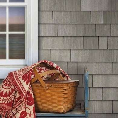 While good looks and cost will influence your choice of exterior siding, don't ignore durability and ease of maintenance. If you are torn between vinyl siding vs. fiber cement, this will explain the qualities and benefits of each type.