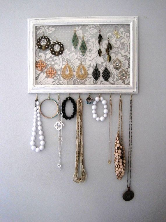 16 Best Ikea Frames Images On Pinterest Ikea Frames Boxes And Diy