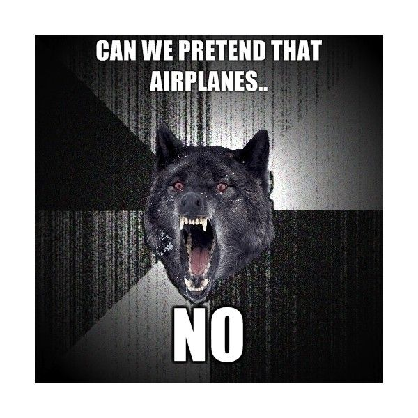 25 beste ideeën over insanity wolf meme op pinterest