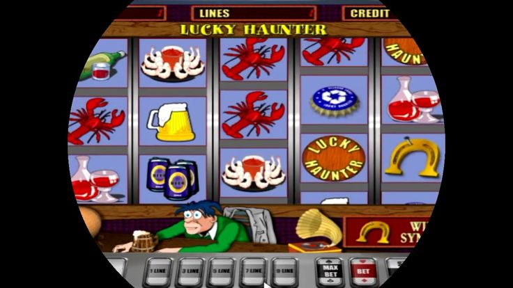 играть бесплатно джой казино ком 2
