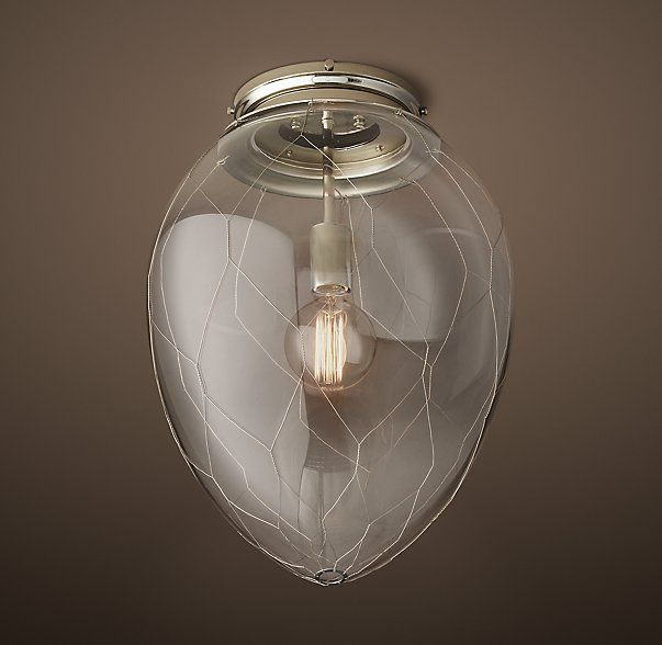 1000 Images About Lighting On Pinterest Hudson Valley Lamps And Polished