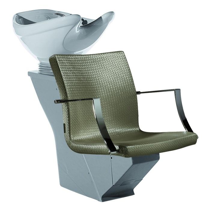 Rückwärtswaschbecken Salon Ambience Amelie - günstig bei Friseurzubehör24.de // Sie interessieren sich für dieses Produkt? Unsere Service-Hotline: 0049 (0) 2336 87 000 11
