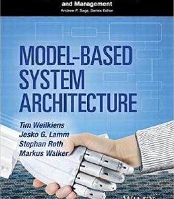 Model-Based System Architecture PDF