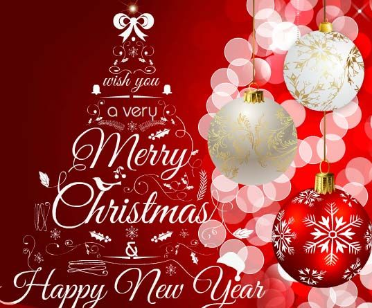 114 best animated christmas cards images on pinterest animated send this beautiful ecard for wishing everybody a spirited merry christmas and a happy new year m4hsunfo