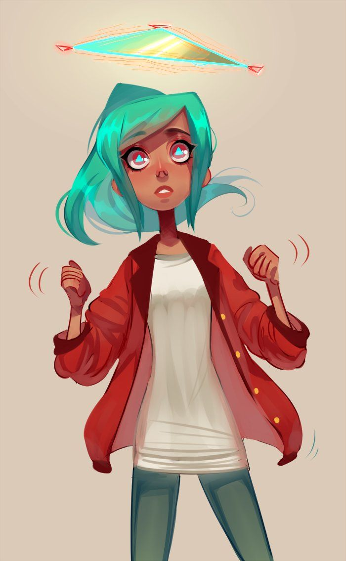 OXENFREE (@nightschoolers) | Твиттер