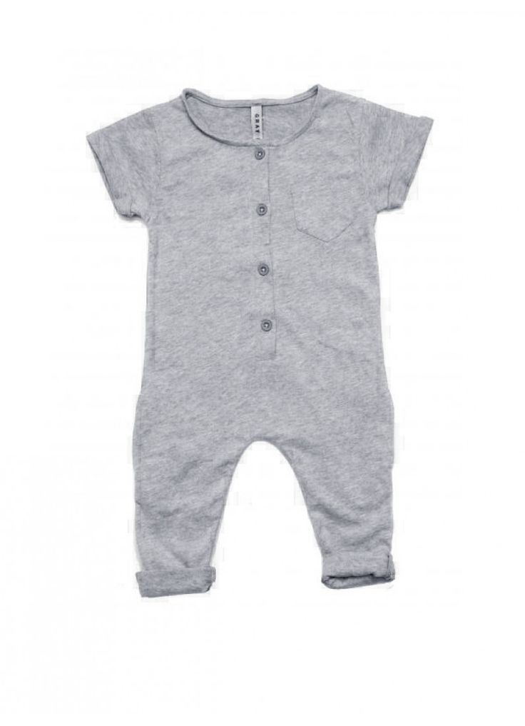 103 Best Baby Boy Clothes Images On Pinterest Baby Boy Outfits