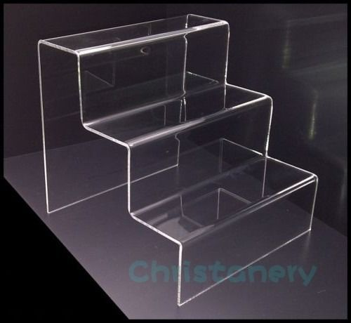 Best Acrylic Display Stands Ideas On Pinterest