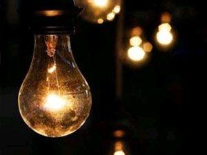 BEDAŞ'tan açıklama: Yılbaşı gecesi İstanbul'da elektrik kesilecek mi?
