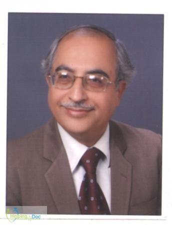 14 Best Images About Best Psychiatrist In Delhi On Pinterest Manish Medicine And Programming