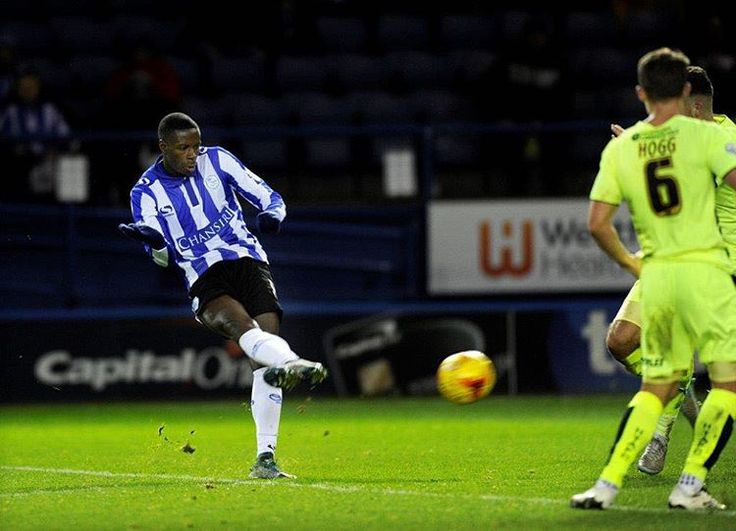 @lucasjoao_18 has won the Sky Bet Championship goal of the weekend! #swfc