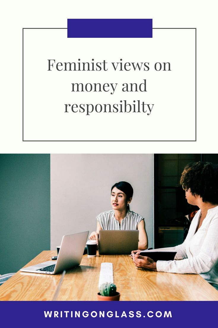 comparison feminist views Some of america's most well-known feminists were unfortunately racist in the early 1900s, elizabeth cady stanton, the leader of the american suffrage movement, expressed anger over the fact that.