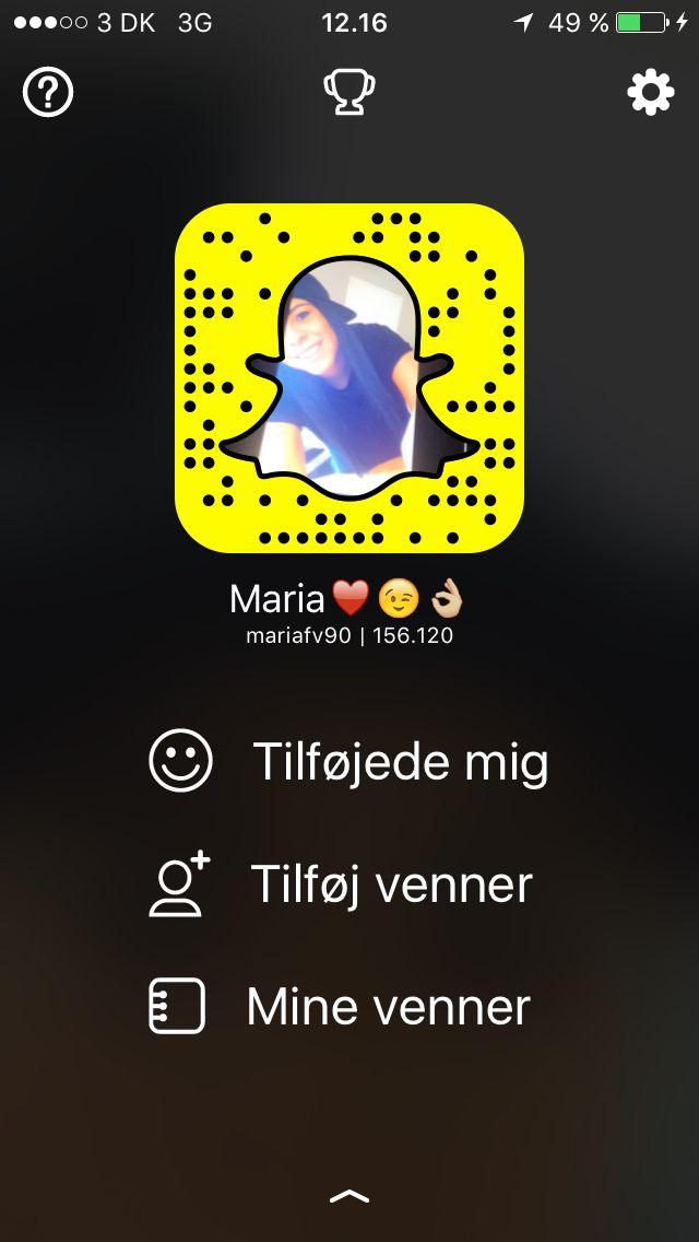 Followme