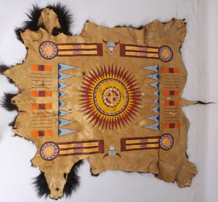 1017 best images about arte on pinterest see more ideas for Native american handmade crafts