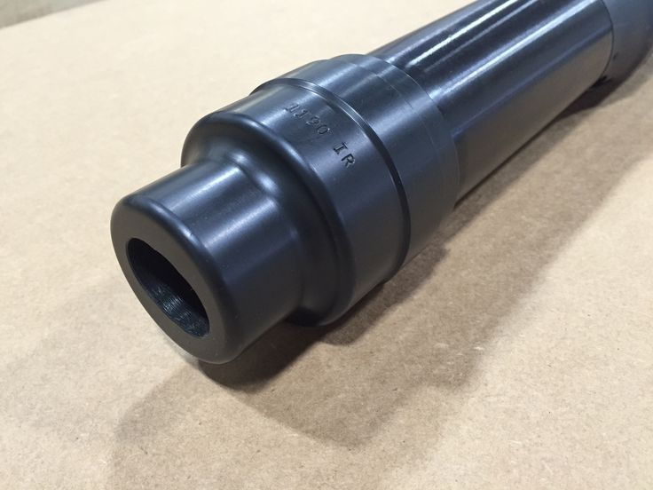 Pneumatic Chipping Hammer Ingersoll Rand IR-3 + 2Bits