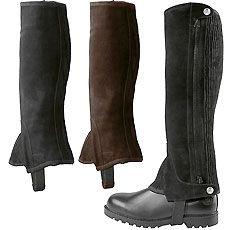 Hööks Hästsport - Allt för ryttare, häst och hund! Ridkläder Hästutrustning Hundprodukter - Shortchaps Horsehead®