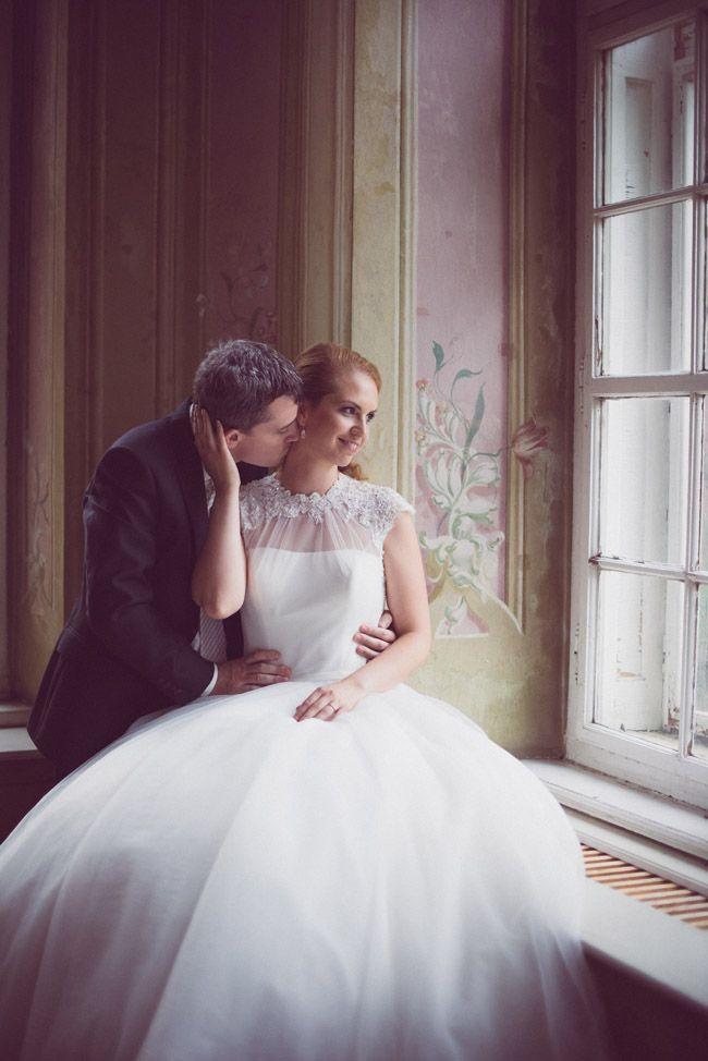 Adri és András varázslatos esküvője. Nádas Pihenőpark. 2014. augusztus 14. csütörtök. Pictorial esküvői fotózás. Két ember, két látásmód.
