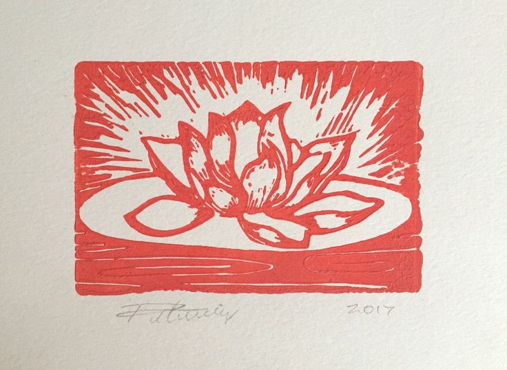 A personal favorite from my Etsy shop https://www.etsy.com/listing/542150396/tangerine-pink-lotus-flower
