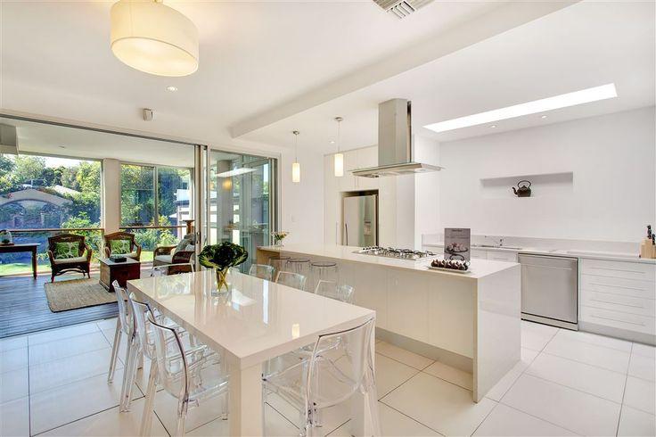 Hyde Park   Adelaide City - Metro East   Australia   Luxury Property Selection