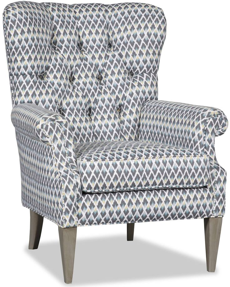 Ayla Wing Chair   Sam Moore   Home Gallery Stores. 17 Best images about TREND  Tufted Treasures on Pinterest   Tufted