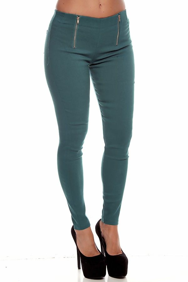 1000 ideas about linen pants women on pinterest resort