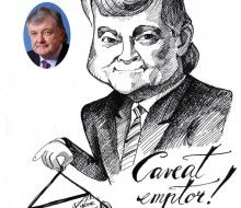 Caricature of the Lawyer - Karikatures.com #art #caricature #cartoon #lawyer #custom #ink #handdrawn