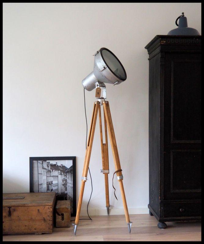 Die besten 25+ Lampen spots Ideen auf Pinterest Outdoor-solar - deckengestaltung deckensegel