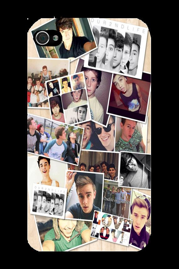 Our2ndlife Collage | www.pixshark.com - Images Galleries ...