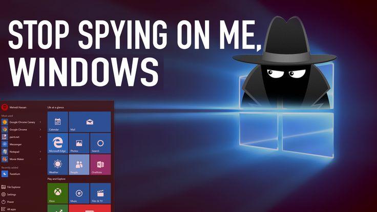 maxresdefault(1) Windows 10, Windows, Microsoft