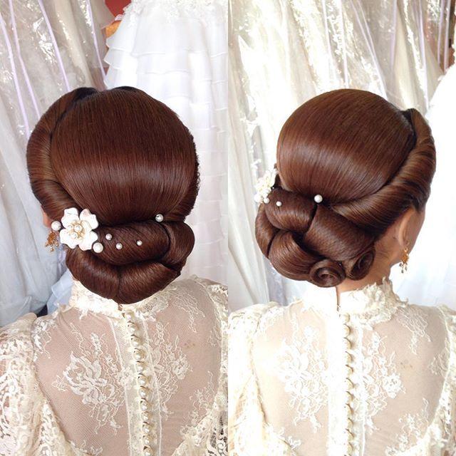 BridalHairArt.com | Bridal Hair Ideas and more!