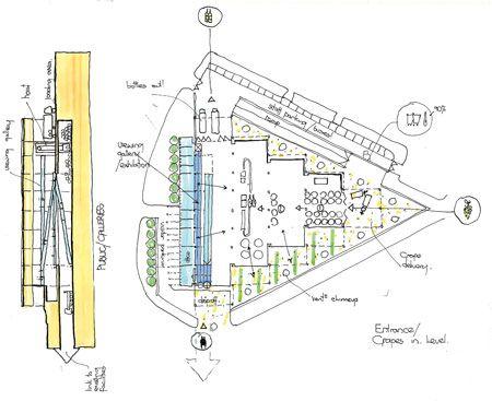 bodegas-protos-4150_0038_1-m.jpg