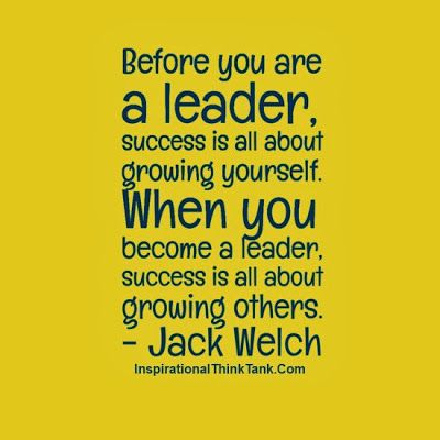 management guru jack welch inspirational Find this pin and more on marketing quotes by pursas find this pin and more on management guru by -jack welch motivational and educational quotes from.