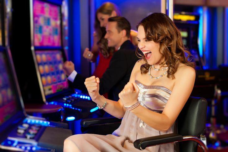 Szerencsejáték, nyereményjáték | Fotó: 123rf.com - PROAKTIVdirekt Életmód magazin és hírek - proaktivdirekt.com