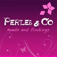 Infopost: negozi di materiale creativo_ perle e perline by Kairòs Gioielli