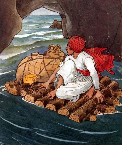 Sinbad, Denizci Sinbad, Sinbad the Sailor, Sindbad, sinbad hikayesi, sinbad masalı özeti, sinbad konusu, sinbad nereli, sinbad kimdir, Denizci Sinbad k, imdir, 1001 gece masalları, Binbirgece masalları, Denizci Sinbad'ın Seyahatleri, mitoloji, gezi, Arabistan, Afrika, seyahat, yolculuk ,