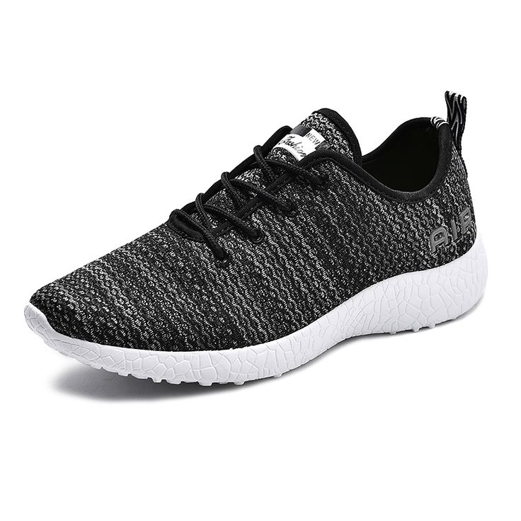 2017 Spring Autumn Men Sports Shoes Women Running Shoes Lightweight Outdoor Sneakers Zapatillas Deportivas Hombre feminino //Price: $US $14.75 & FREE Shipping //     #basketballshoes #mensathleticshoes #mensfashionsneakers #womensathleticshoes #womensfashionsneakers #womenssportshoes #mensportsshoes #mensactivewear #mensrunningshoes #womenswalkingshoes