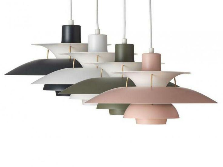 Louis Poulsen laluce licht&design chur